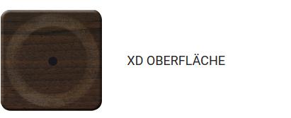 xd-oberflaeche