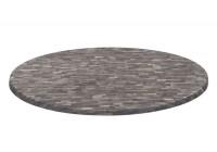Tischplatten Design Dekore Ø 700mm
