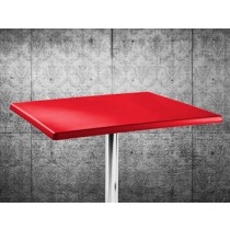 Tischplatte Uni Classicline