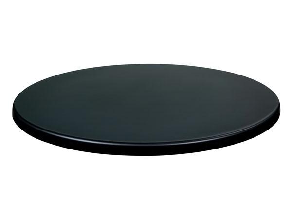 Tischplatten Standard Dekore Ø 800mm