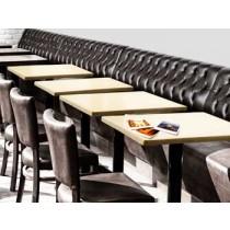 Tischplatte Stein Classicline