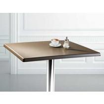 Tischplatte Design Classicline