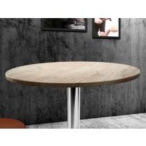 Tischplatte Holz Classicline