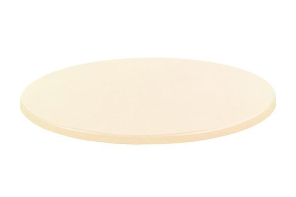Tischplatten Uni Dekore